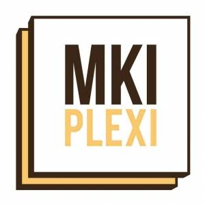 Akril, plexi termékek - MKI Plexi Kft.