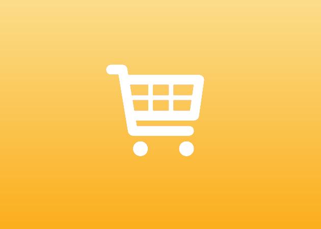 Plexi Webshop