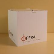 Egyedi megrendelésre készülő véleménygyűjtő dobozok