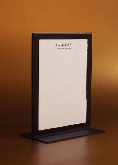 Egyedi gyártású laptartó, plakáttartó